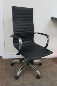 Office Chair Executive Highback Office Chair Of508 !!