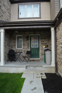 townhome for rent summer sky Orleans