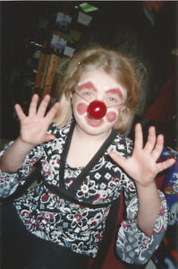 Face Painting, Workshops, For Family Events, Birthday Parties Peterborough Peterborough Area image 2