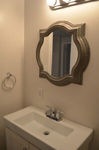 Lovely 1 bedroom apartment Peterborough Peterborough Area image 9