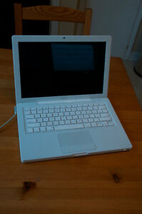 "2008 13"" MacBook"