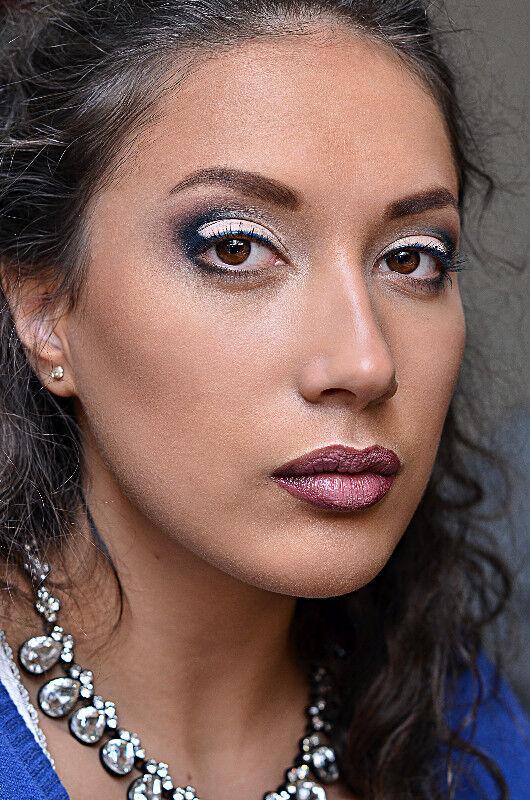 Makeup Weddings/Special events/Halloween/Photoshoots | Health ...