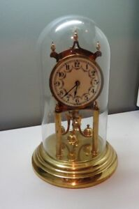 Anniversary Clock for sale