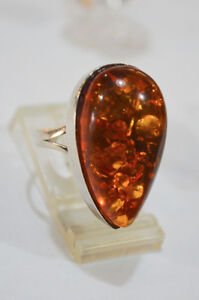 Variety of Amber Jewellery London Ontario image 3