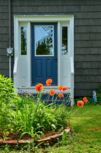 Charming and Histori Cottage for rent in River John, Nova Scotia