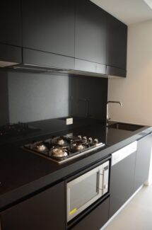 nearly new one bedroom for rent Erskineville Inner Sydney Preview
