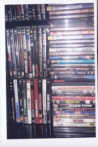 DVDs and Blu-ray Discs Cornwall Ontario image 2
