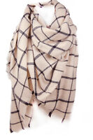 Wholesale Winter Accessories, scarves, gloves, hats