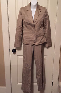 Ladies suit set