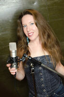 OUTSTANDING SINGING LESSONS $35: IMPROVE DRAMATICALLY