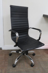 Office Chair Executive Highback Office Chair Of508