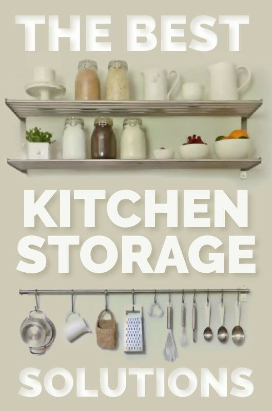 best kitchen storage solutions the best kitchen storage solutions ebay 4559