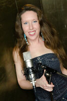 WONDERFUL SINGING LESSONS $35: INCREASE YOUR CONFIDENCE