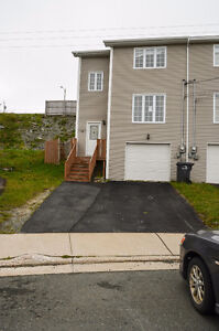 12 Seabright pl, Mount Pearl. Perfect Starter home St. John's Newfoundland image 1
