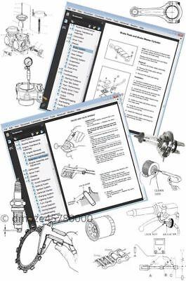 For Saab 9 3  9440  2003 2012 Service Repair Workshop Manual Wis   Epc