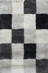 Area Rugs - Largest Selection in the Niagara Region