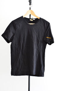 Small size designer t shirts - Hugo Boss, Kenneth Cole