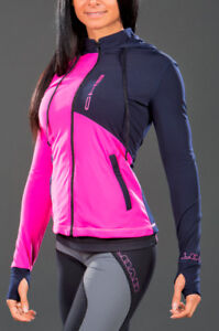 LOAD Apparel Fitness Apparel - Inventory Close Out Sale