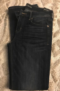 NWT Express Jeans 4s