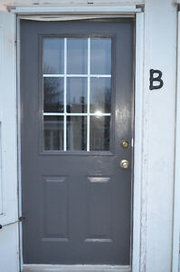Lovely 1 bedroom apartment Peterborough Peterborough Area image 1