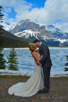 Photography in the Canadian Rockies