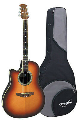 Acoustic Electric Guitars Musical Instruments & Gear Honey Yamaha Acoustic Guitar Lefty Ll16l Are