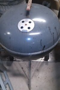 Kitchen Appliances, all tested and working Kitchener / Waterloo Kitchener Area image 2