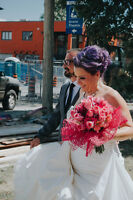 $500 OFF WEDDING PHOTOGRAPHY COLLECTIONS