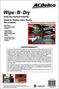 Automotive Accessories - 2 Products – 11 units - ALL NEW London Ontario image 5