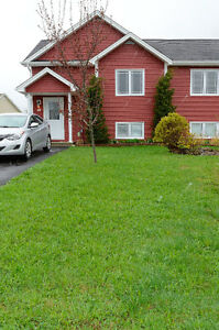 40 CARLSON ST. - MOUNTAIN WOODS! AFFORDABLE LIVING $128,900!