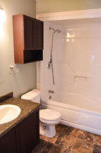 12 Seabright pl, Mount Pearl. Perfect Starter home St. John's Newfoundland image 6