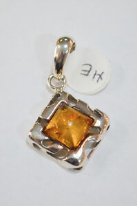 Variety of Amber Jewellery London Ontario image 2