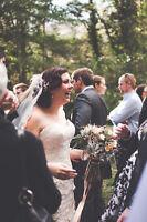 Wedding Photographer for Summer 2017