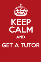 Math & Science Tutor-Certified teacher with 18 years experience