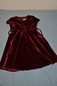 Girl clothes 4T