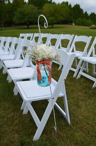 Tying the Knot Wedding & Special Events Decorating & Rentals Cornwall Ontario image 6