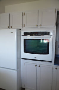 FOR SALE - MAYTAG Single Wall Oven