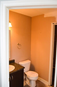 12 Seabright pl, Mount Pearl. Perfect Starter home St. John's Newfoundland image 9