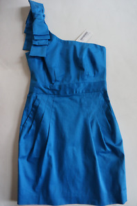 FRENCH CONNECTION Dress - NEW