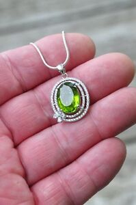 Incredible prices on genuine earth mined gemstone jewellery . Kitchener / Waterloo Kitchener Area image 2