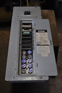 fuse box local deals on electrical materials in toronto gta used fuse box