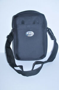 Avent - Philips - food bag with thermal liner for baby food