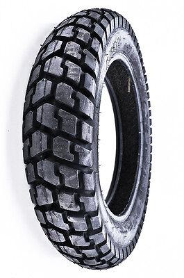 Duro Hf904 Median Rear Tire 130 90S 16 Tt 67S  25 90416 130 Tt