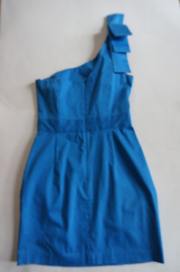 FRENCH CONNECTION Dress - NEW Cambridge Kitchener Area image 2