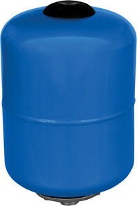 WANTED: small pressure pump (jet pump) tank Regina Regina Area image 1