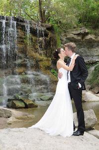 WEDDING PHOTOGRAPHY - Big Clearance Sale On Now! London Ontario image 3