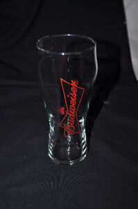 Branded Beer Glasses and Beer Pitchers Kingston Kingston Area image 1