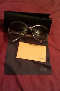 Brand New Fendi sunglasses # FS5152 London Ontario image 5