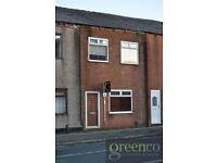 3 bedroom house in Albert Road, Bolton, BL4