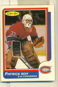 Hockey Cards For Sale 1/2